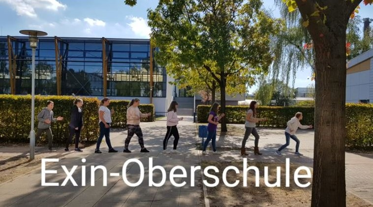 Video Oberschule